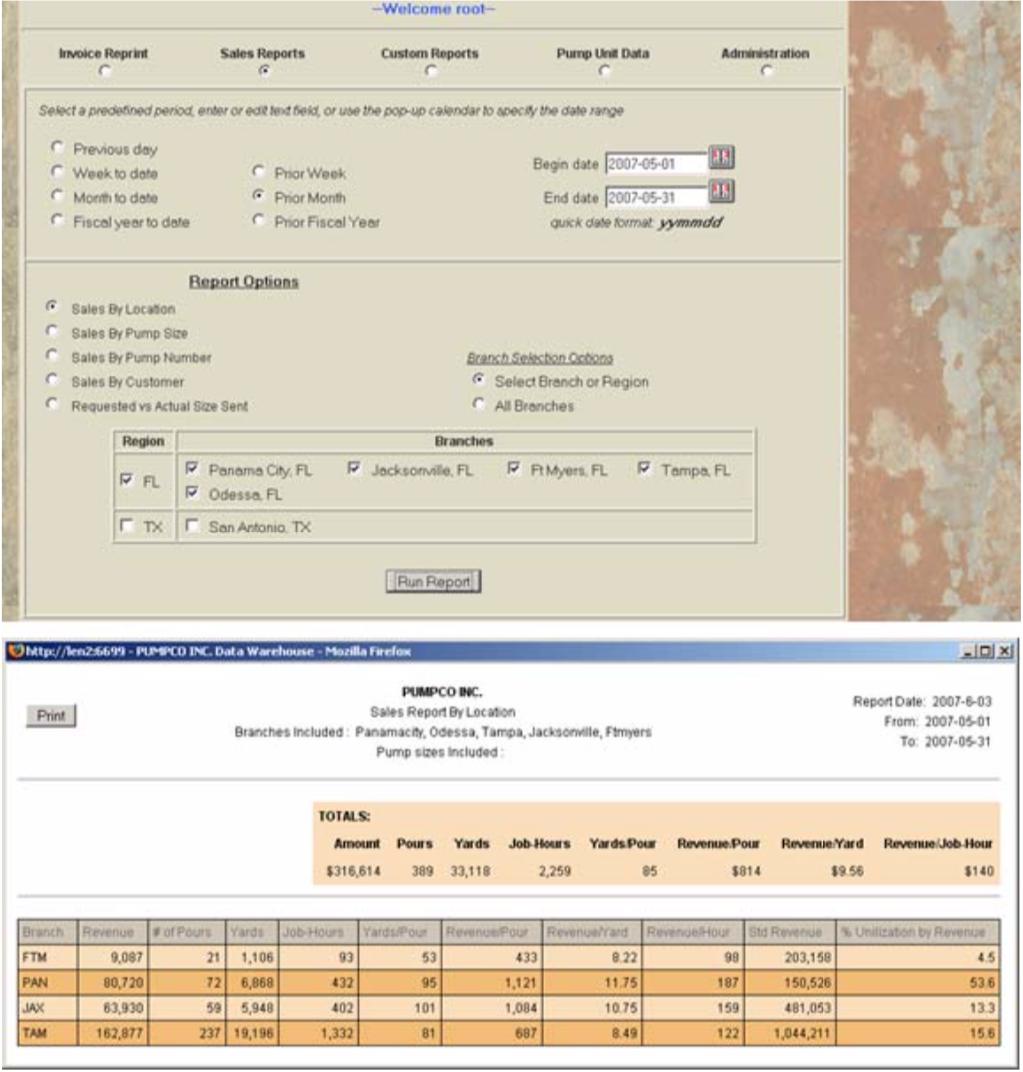Pumpco Screenshot - Reporting Dashboard.png